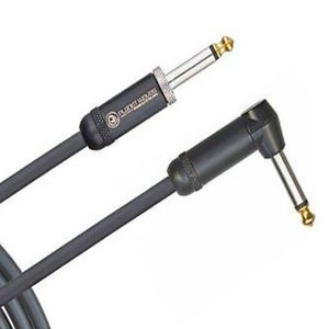 Planet-Waves-Custom-Series-Cables-GRA122