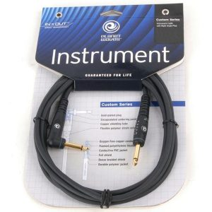 Planet-Waves-Custom-Series-Cables-GRA2