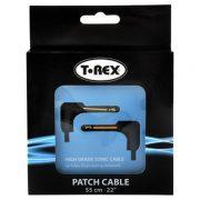 T-REX PATCH CABLE 55 CM