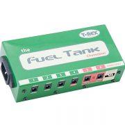 T-Rex Fuel Tank Chameleon Power Supply